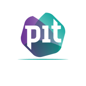 Professional in Thuisbegeleiding - Thilata Haasnoot