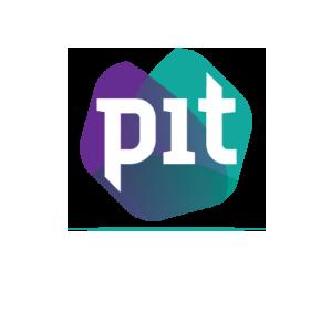 Professional in Thuisbegeleiding - Thilata Haasnoot